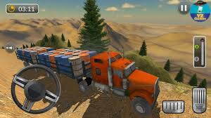 USA Truck Driving School - Offroad Transport Games Android GamePlay ... Truck Driver Traing Kishwaukee College Cdl Driving School Roadmaster Drivers Your Force To A New Career Ntts National Tractor Trailer Trucking Freightliner Trucks Pinterest Trucks And Cdldriving Usa Home Facebook The Revolutionary Routine Of Life As A Female Trucker Offroad Transport Games By Wacky Studios You Know How Bad Uber Is For Drivers Port Truckers Have It Worse Worlds First Selfdriving Semitruck Hits The Road Wired