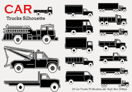 20 Car Truck Silhouette PS Brushes - Free Photoshop Brushes At ... Bf Exclusive Old Reo F20 Truck Fuel Tanker Dimeions Sze Optional Capacity 20 Cbm Oil Bill Introduced To Allow Permit 18 21yearold Truck Drivers Dump Overturns At I20west Ave Again Rockdale China Feet 30 Tons Container Flatbed Semitrailer For 2016 Cadian King Challenge Autotraderca Young Dont Know How Be Safe Around Trucks Heres Red Scania R500 V8 Ready To Go Editorial Image Of Mercedesbenz Urban Etruck Worlds First Electric Semi On Roads Skins Puck Freightliner Classic Xl V 470 Mod American Experience The New Generation Plugin Hybrid And Longdistance Foot Uhaul 10 Second Review Youtube