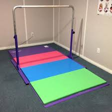 21 best gymnastic mats images on pinterest gymnastics mats