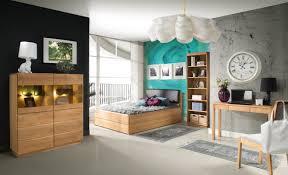 schlafzimmer komplett set f fazenda 5 teilig teilmassiv farbe natur