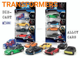 TRANSFORMERS Alloy Car Diecast Toy (end 7/29/2018 11:12 AM) Hot Wheels Turbo Hauler Truck Shop Hot Wheels Cars Trucks Hess Custom Diecast And Gas Station Toy Monster Jam Maximum Destruction Battle Trackset Ramp Wiki Fandom Powered By Wikia Lamley Preview 2018 Chevy 100 Years Walmart 2016 Rad Newsletter Poll Times Two What Is The Best Pickup In 1980s 3 Listings 56 Ford Matt Green 2017 Hw Hotwheels Heavy Ftf68 Car Hold Boys Educational Mytoycars Final Run Kenworth