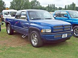 300 Dodge RAM 1500 Truck (2nd Gen) (1997) | Dodge RAM 1500 T… | Flickr 2018 Ram Trucks 1500 Light Duty Pickup Truck 2019 Ram Review Bigger Everything Amazoncom Tyger Auto Tgbc3d1011 Trifold Bed Tonneau Cover 300 Dodge 2nd Gen 1997 T Flickr Huge Lifted With Big Tires Youtube For Sale In Victoria Inventory Wile 680284abpfm New Tailgate Handle Chrome 2500 Archives Topperking Providing All Of Tampa 2014 Nashua Nh Dealer Trifold Soft 092018 Without Box 10 Modifications And Upgrades Every Owner Should Buy Ecodiesel Is Garnering Some High Praise Best Mileage