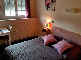 chambre d hote chateauroux chambre fresh chambre hote chateauroux high resolution wallpaper
