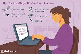 How To Create A Professional Resume Nursing Resume Sample Writing Guide Genius How To Write A Summary That Grabs Attention Blog Professional Counseling Cover Letter Psychologist Make Ats Test Free Checker And Formatting Tips Zipjob Cv Builder Pricing Enhancv Get Support University Of Houston Samples For Create Write With Format Bangla Tutorial To A College Student Best Create Examples 2019 Lucidpress For Part Time Job In Canada Line Cook Monster