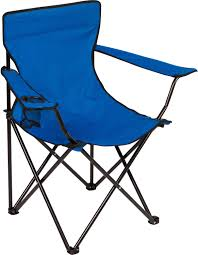 Portable Folding Camp Chair By Trademark Innovations (Blue ... Fniture Lifetime Contemporary Costco Folding Chair For Indoor And 10 Stylish Heavy Duty Camping Chairs Light Weight Costway Portable Pnic Double Wumbrella Alinum Alloy Table In Outdoor Garden Extensive Range Of Tentworld Ruggedcamp Versalite Beach How To Choose And Pro Tips By Dicks Time St Tropez Collection Sports Patio Trademark Innovations 135 Ft Black 8seater Team Fanatic Event Pgtex Cheap Sale