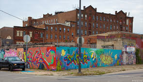 Philly Mural Arts Tour adorn mural arts in philly