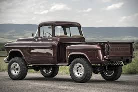 Chevrolet-3100-napco-conversion-by-legacy-classic-trucks-6 - High ... Classic Trucks Magazine Home Facebook 5 From Ford Motor Company Sloan Motors Inc Legacy Returns With 1950s Chevy Napco 4x4 Alaharma Finland August 10 2018 Scania 111 And Other Classic Dodge Power Wagon Defines Custom Offroad Tfltruck Quiz Guess These For A Tshirt The Fast Car Old Time Junkyard Rat Rod Or Restorer Dream Cars Create Your Own Vintage Machine Cowboys Indians Pickup Truck Buyers Guide Drive Desktop Wallpapers 16x1200 Photo 1 Upcoming 20