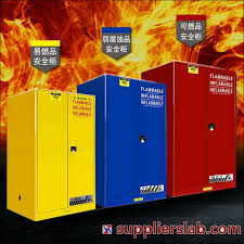 Flammable Cabinets Grounding Requirements by Hazardous Chemical Material Substance Storage Cabinet Hazmat