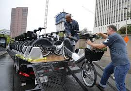 VCU-area Bikeshare Stations Delayed Until 2018 | City Of Richmond ... Barnes Noble At Virginia Commonwealth University 12 Reviews Vcudine On Twitter One Week Until Free Aquafina For Vcu Athletics Alumni Examplary Launches New App Yuzu Digital Reader To Wilder School Online Bookstore Books Nook Ebooks Music Movies Toys Queer Threads Event Series Craft Material Studies 2017 First Annual Medical Education Symposium Iteach In Welcome Week 2016 Printed Booklet By Division Of Student Phil Wall And Health Employees Celebrated Staff Senate