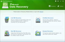 3 Tips on How to Recover Deleted Files from Recycle Bin