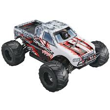 Dromida 1/18 Monster Truck FPV RTR W/5.8GHz Goggles | TowerHobbies.com Monster Truck Tour To Invade Saveonfoods Memorial Centre In Videos Jam Traxxas Revo 33 4wd Nitro Tra530973 Dynnex Drones Wild Florida Airboat Ride And Combo First Female Cadian Monster Truck Driver Has Need For Speed Scalextric 132 Scale Mayhem Race Set Amazoncouk Dromida 118 4wd Rtr Overview Arrma Granite Voltage Mega 110 Redblack Dvd Toysrus Colossus Xt Hobby Recreation Products Trucks Release Date April 11 2017