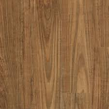 Tarkett Laminate Flooring Buckling by Transcend Luxury Vinyl Tile U0026 Plank Flooring