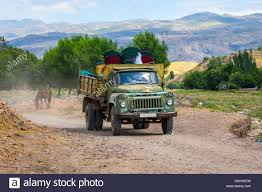 Old Loaded Soviet Truck Driving On Local Road In Kazakh Steppe ... Hours Of Service Wikipedia 9 Best Truck Driving Jobs Images On Pinterest Jobs Driver Wallpaper Pictures Starsky Robotics Unveils A Selfdriving That Could Kill Uber Driving At Northfield Trucking Co Inc Local Positions Sage Schools Professional Bbc Autos Tips From Delivery People Driverjob Cdl In Dallas Tx Need A Job Thousands Are App Loji Uses Big Data To Make More Efficient Cdl Employment Opportunities
