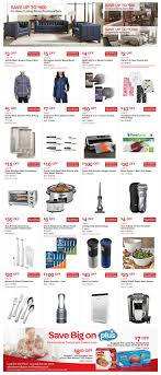 Walmart Promo Code 2018 Retailmenot Vistaprint Promo Code Coupon Code Snapfish Australia Site Youtube Com Inside Nycs New Cyland On Steroids Candytopia Tour Huge Marshmallow Pool Is Real Dallas Woonkamer Decor Ideen Fkasfanclub Joe Weller Store Discount Code Thornton And Grooms Coupon The Comedy Codes 100 Free Udemy Coupons Medium Tickets For Bay Area Exhibit Go Sale Today Wicked Tickets Nume Flat Iron Now Promo Green Mountain Diapers What You Need To Know About This Sugary