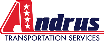Driving Jobs At Andrus Transportation - Flatbed Adams Trucking Flatbed And Pnuematic Trucking Company Pinch Hot Shot Transport Truck Driving Jobs Cdl Job Now May Company Hshot Pros Cons Of The Smalltruck Niche At Jack Cooper About Us Dfw Inc We Are Most Diverse In Houston Palletized Horizon North Americas Largest Rv What Is Requirements Salary Fr8star Obs Services Competitors Revenue Employees Owler Sti A Leader Shipping Logistics Services Providing Fast