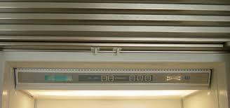sub zero refrigerator freezer error codes removeandreplace