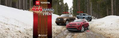 Kendall Toyota Of Anchorage: Toyota Dealer Serving Wasilla Alaska Sales And Service Anchorage A Soldotna Wasilla Buick New Used Trucks For Sale On Cmialucktradercom 2017 Ram 1500 Lithia Chrysler Dodge Jeep Ak 2018 At All American Chevrolet Of Midland United Auto Sales Cars Anchorage Dealer Hook Ladder Truck No 1 Fireboard Pinte Panic At The Dealership Youtube Hours Western Center