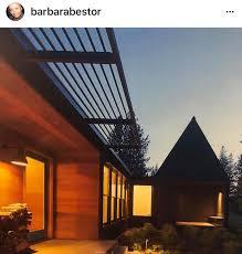 100 Barbara Bestor Architecture Bend Oregon Houses
