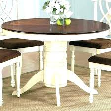 2 Person Dining Table Kitchen Small Tables For Two Tone And Chairs