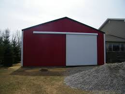 Bels: Horse Barn Plans Georgia How To Install Lean Tos On A 20x40 Steel Truss Pole Barn Kit 40x60 Metal Building Cost Kits Central Ohio Garage Barns Country Wide Rv And Car Garage Storage Roof Jackson Ga Open Shelter Fully Enclosed Smithbuilt Free Plans Pole Barn Home Interior Photos Morton Houses Http Metal Barns 20 X 30 With System Armour Metals Roofing