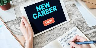 4 Career Change Cover Letter Tips To Land An Interview ... The Land Of Nod Fox Sleeping Bag Lil Cesar Dog Food Coupons Promo Code Fave Malaysia 4 Ways To Get A Squarespace Discount Offer Decoupon Outer Space Toddler Bedding Jaxs Room Sheets Sarpinos Coupon Codepromo Codeoffers 40 Offsept 2019 Picture Baby Tap To Zoom Basketball Quilt New York Botanical Garden Promotional Membership Puff 70 Off Airbnb First Time Codes Deals Alex Bergs Career Change Cover Letter Tips An Interview Blog Bronwen Artisan Jewelry 14 Modells Sporting Goods Coupons Spring Itasca