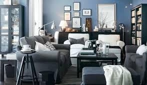 20 awesome ikea living room ideas house design and decor