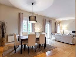 100 Bright Apartment 142m For Sale In Castellana Madrid