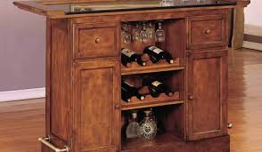 Lockable Liquor Cabinet Canada by Cabinet U Shaped Kitchen Design With Cool Howard Miller Liquor