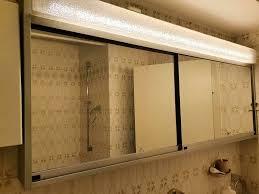 badezimmer spiegelschrank duscholux