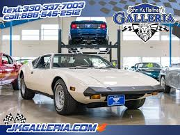 100 Antique Cars And Trucks For Sale Used For M OH 44460 JKs Galleria Of Vintage Classic