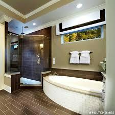 13 Best Bathroom Remodel Ideas Makeovers Design Diy Bathroom