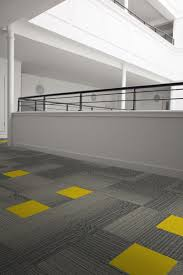 zesty mono in with interface carpet tiles histonium