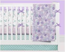 Little Mermaid Crib Bedding by Mermaid Dream Catcher Diy Project U2013 Modified Tot