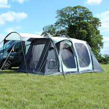 T5 Drive Away Awning] - 18 Images - Product Results For Drive Away ... Cruz Standard Inflatable Drive Away Motorhome Awning Air Awnings Kampa Driveaway Swift Deluxe Caravan Easy Air And Family Tent Khyam Motordome Tourer Quick Erect From 2017 Outdoor Revolution Movelite T4 Low Line Campervan Attaches Your Vans Uk Pod Action Tall Motor Travel Vw 2018 Norwich Sunncamp Plus Vw S Compact From