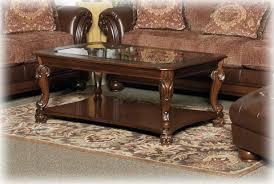 Norcastle Sofa Table Ashley Furniture by Amazing Of Norcastle Coffee Table Coffee Tables Living Room Mor
