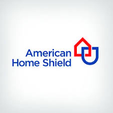 American Home Shield Reviews Home Warranty panies