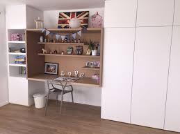 am ager un coin bureau dans un salon meuble de rangement bureau unique aménager un coin bureau dans un