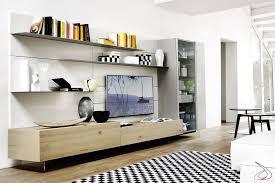 paolo wohnzimmer