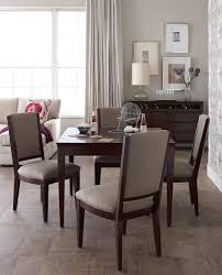 Kincaid Furniture Elise Casual Dining Room Group