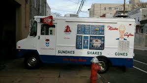 Used Mister Softee Ice Cream Truck For Sale Creamy Dreamy Ice Cream Trucks Value And Pricing Rocky Point Big Bell Cream Truck Menus Creamery Pinterest Best Photos Of Truck Menu Prices Dans Waffles Dans Waffles Services Chriss Treats A Brief History The Mental Floss Ice In Copley Square Boston Kelsey Lynn I Scream You We All For Carts At Weddings The Mister Softee So Cool Bus Parties Allentown Lehigh Valley