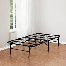 bed frames twin platform bed diy target kids beds twin bed size