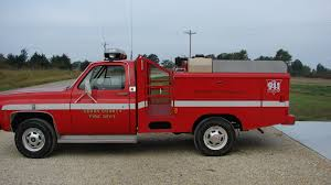 Brush Truck For Sale | KSFFA's Fire News Blog Products Archive Jons Mid America Apparatus Sale Category Spmfaaorg New Fire Truck Listings For Line Equipment Brush Trucks Deep South 2017 Dodge Ram 5500 4x4 Sierra Series Used Details Ga Chivvis Corp And Sales Service 1995 Intertional Outback Home Svi Wildland Fire Engine Wikipedia