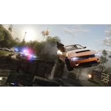 XBox 360 Battlefield Hardline - Shopitree.com Monster Jam Xbox 360 Freestyle Youtube Truck Racer Bigben En Audio Gaming Smartphone Tablet Just Cause 2 Pc Gamesxbox 360playstation 3 Anatomy Of A Stunt For Playstation 2007 Mobygames Cars Review Any Game Ford F250 Xlt Camper V10 Modhubus Driving Games Slim 30 Latest Games Junk Mail Spintires Mudrunner One New 32899119451 Ebay Today Was A Good Day For Collecting Album On Imgur Driver San Francisco Returning Stolen Gameplay