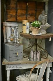 Tin Shed Savage Mn Menu by 187 Best Drool Worthy Booth Displays Images On Pinterest Display