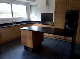 plan de travail cuisine grande largeur plan de travail cuisine grande largeur cuisine combler un espace