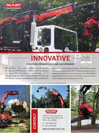 TCI Magazine November 2016 The Images Collection Of With Ft Bucket Youtube Removal Boom Truck Tcia Buyers Guide Summer 2017 Spring 2016 Ega Online Readingbody Competitors Revenue And Employees Owler Company Profile Account Is Closed Palfleet Twitter Palfinger Tci Magazine November New White Ford Super Duty F350 Drw Stk A10756 Ewald Boom Tree Hirail Pulling Wisconsin Mini Cranes Crawler Track Mounted Kobelco Ck90ur Specifications Pk 680 Tk Loader Crane For Sale Material Handlers 2114 Pm 21525 S Knuckleboom Crane On Freightliner 114sd Truck