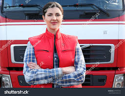 Young Female Driver Near Big Modern Stock Photo (Edit Now) 577979146 ... Driver Hits 2 Million Miles With Local Truck Driving Job Jb Hunt Young Female Near Big Modern Stock Photo Edit Now 5779146 Jodis Nse Of Adventure Sends Lone Female On Record Hay Drive Smiling Woman Truck Driver Stock Photo Image Eighteen 10408982 Forklift Outside A Warehouse Royaltyfree Woman In The Car Young 4332707 Team Run Smart Drivers Experience Pakistans First Has A Message To Women Todays Truckingtodays Trucking Sitting Cabin Yogita Raghuvanshi Is Indias First Ademically Overqualified