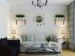 Marvellous Natural African Living Room Decor Ideas Warrior Theme Nature Safari Themed Decorating Bedroom Trophy Dining