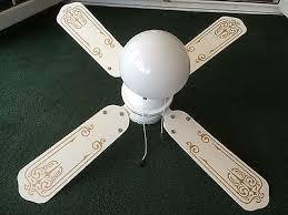 Encon Ceiling Fan Remote by 28 Encon Ceiling Fans Remote Control Fancy Ceiling Fans