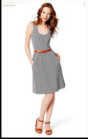 womens apparel pants dresses jeans sweaters suits skirts